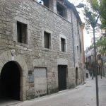 Museu arquelógico Bañolas