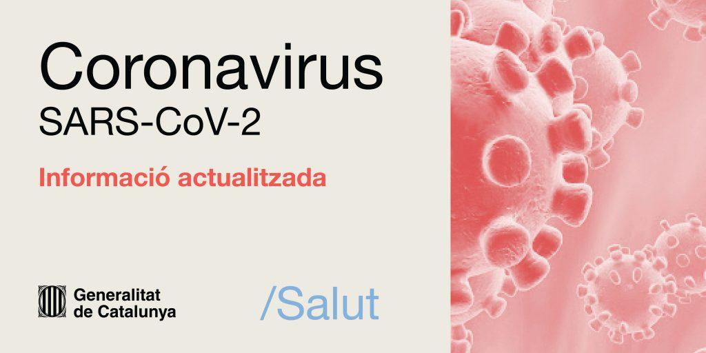 Precauciones Coronavirus